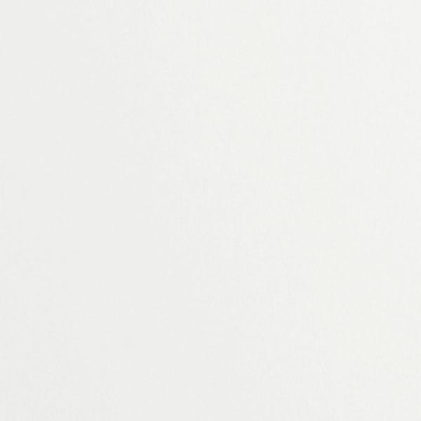 artego Küchen · Korpusdekor 001 Weiß