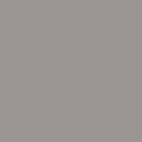 artego Küchen · Korpusdekor 012 Arktisgrau