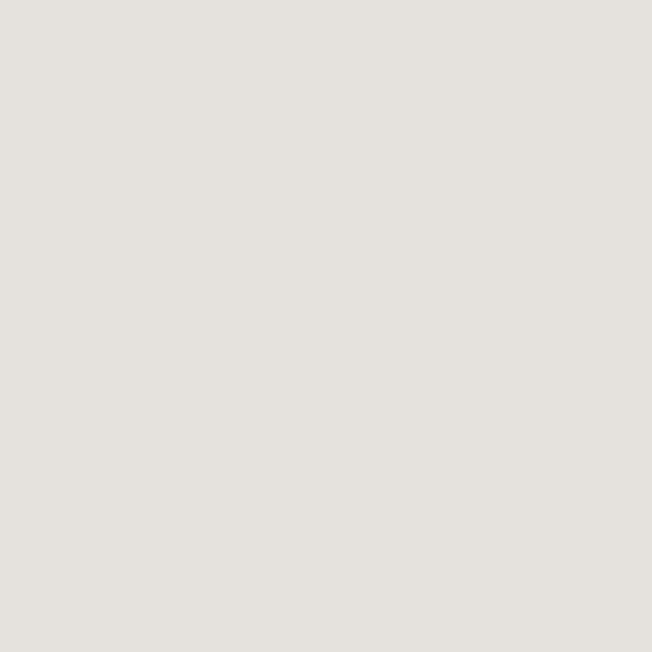artego Küchen · Korpusdekor 015 Seidengrau