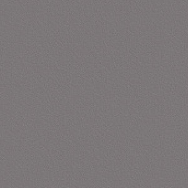 artego Küchen · Korpusdekor 020 Onyxgrau