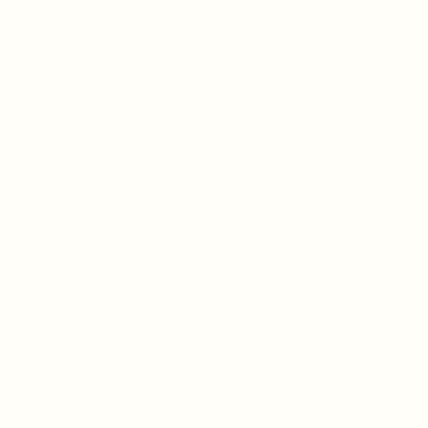 artego Küchen · Korpusdekor 023 Alpinweiß