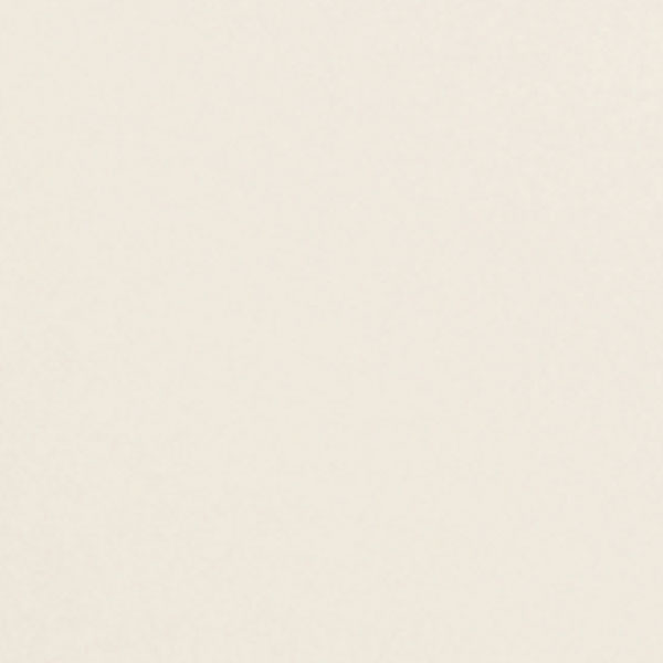 artego Küchen · Korpusdekor 032 Magnolie