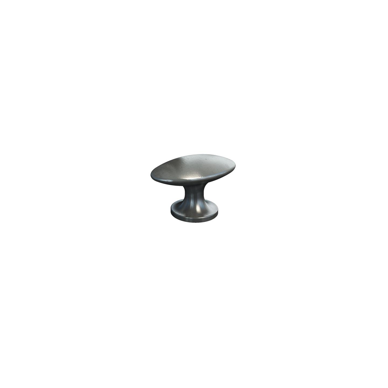 artego Küchen · Griff 036 Tin Antie