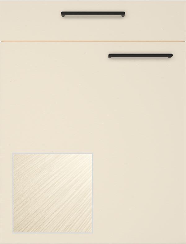 artego Küchen · Front Madrid · 12003 Magnolia