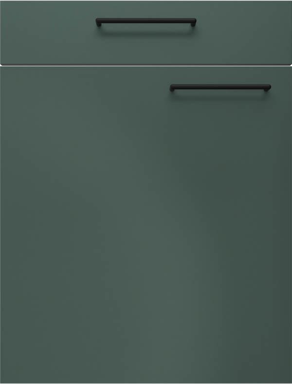 artego Küchen · Front Turin · 14007 Blackgreen