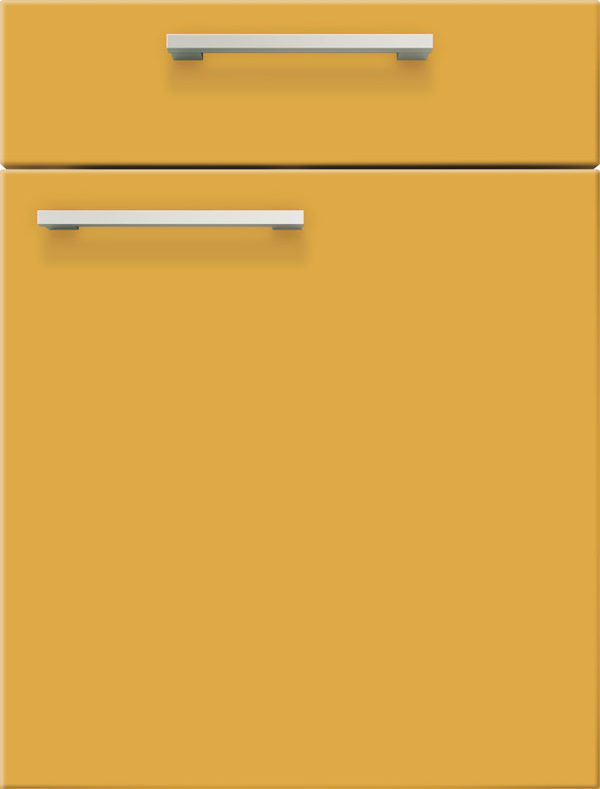 artego Küchen · Front Turin · 14013 Curry