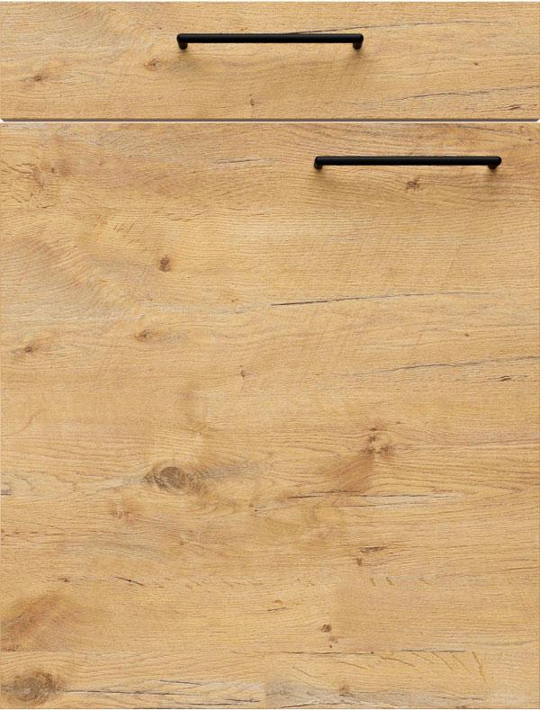 artego Küchen · Front Trendy · 23047 Kastell Eiken