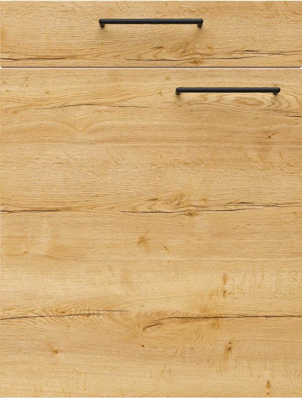 artego Küchen · Front Trendy · 23072 Eiken Goudbruin