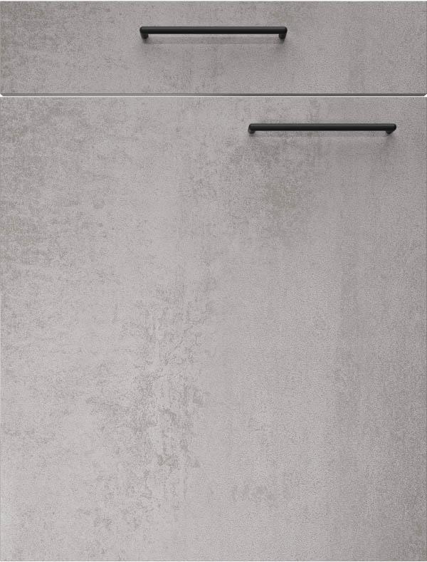 artego Küchen · Front Delta · 24010 Leigrijs