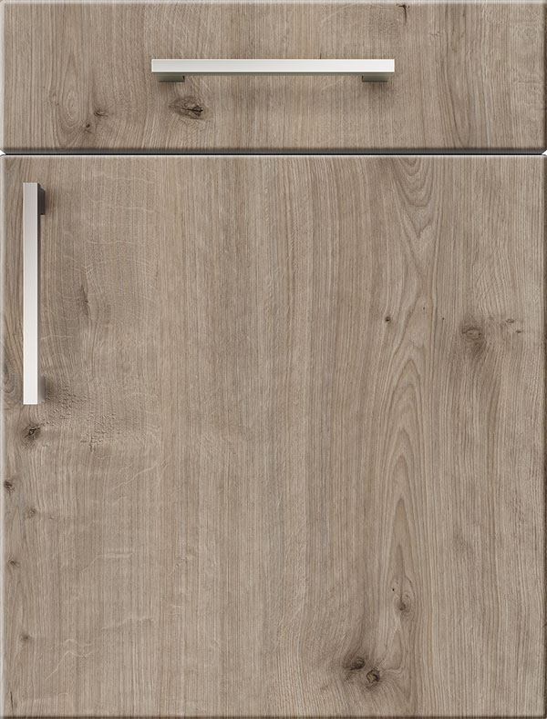 artego Küchen · Front Artwood · 25022 Steeneik