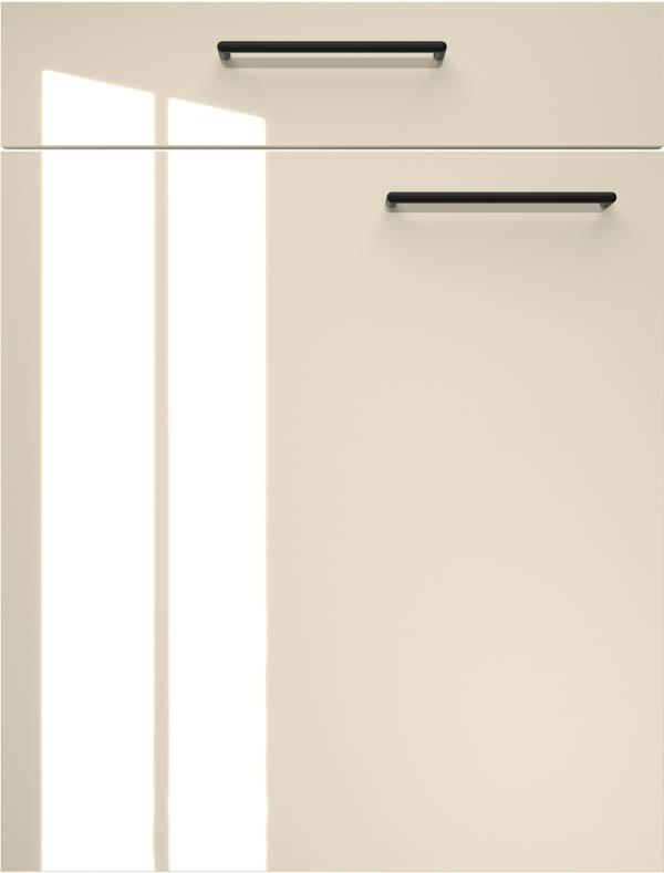 artego Küchen · Front Eco · 28003 Magnolie