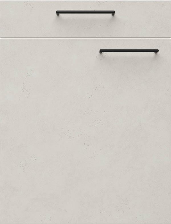 artego Küchen · Front Artstone · 29070 Agaat Grijs