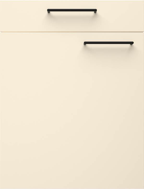 artego Küchen · Front Soft Pro · 37003 Magnolia