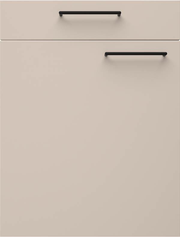 artego Küchen · Front Soft Pro · 37019 Kasjmier