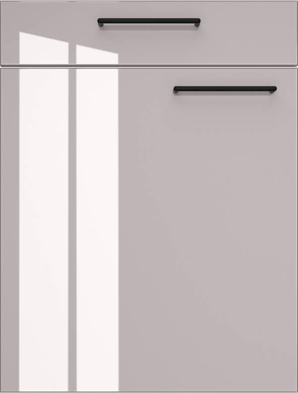 artego Küchen · Front Starlight · 52033 Zand