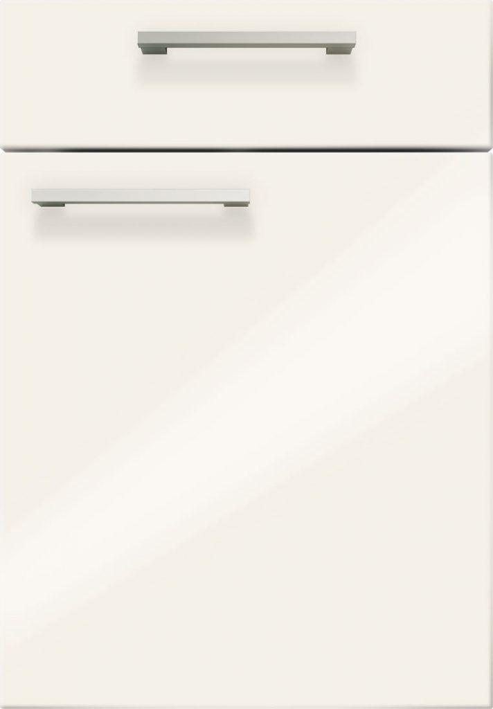 artego Küchen · Front Fine · 63003 Magnolia