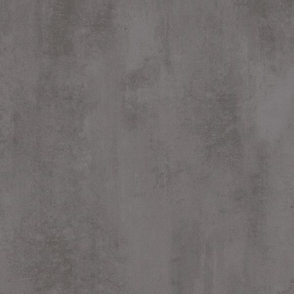 artego Küchen · Arbeitsplatte 410