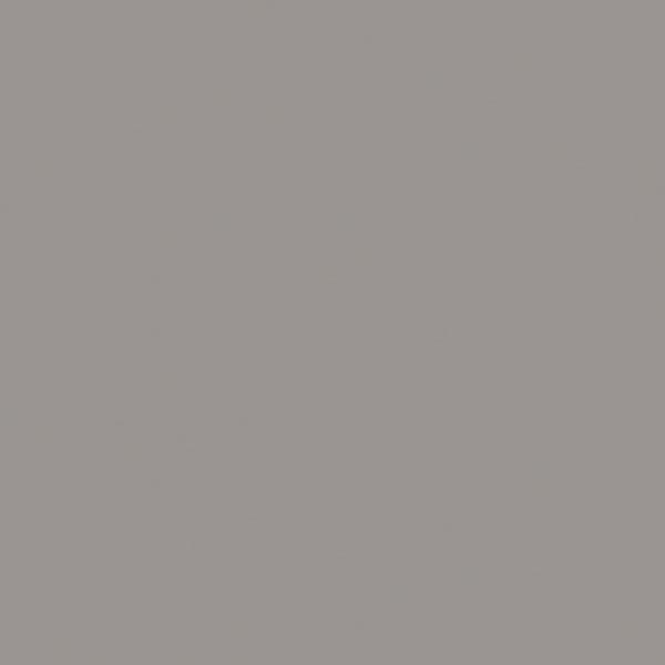 artego Küchen · Arbeitsplatte 412
