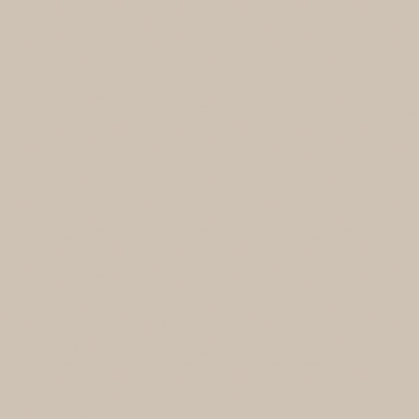 artego Küchen · Arbeitsplatte 419