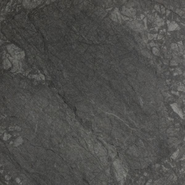 artego Küchen · Arbeitsplatte 460