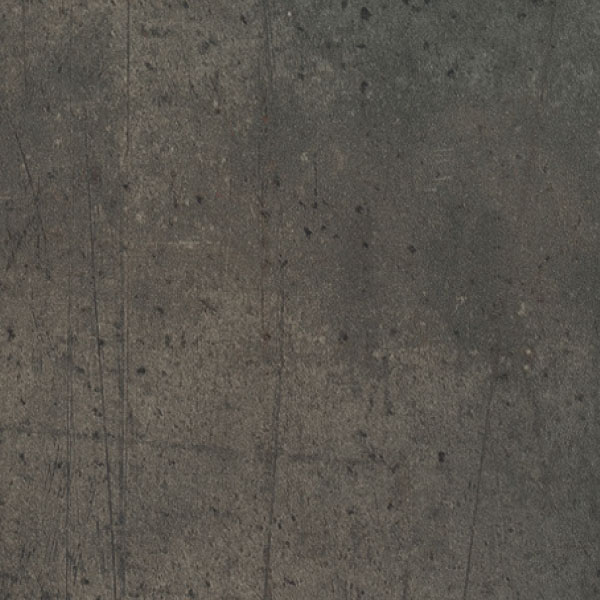 artego Küchen · Arbeitsplatte 463