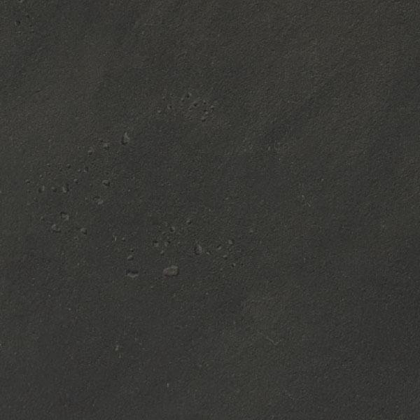 artego Küchen · Arbeitsplatte 471