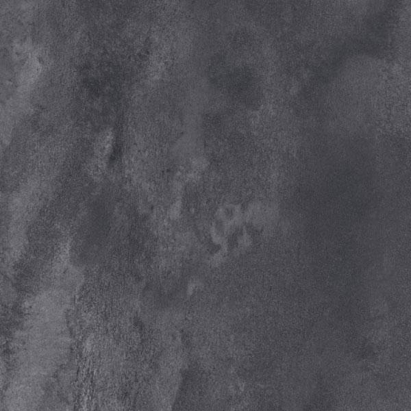 artego Küchen · Arbeitsplatte 486