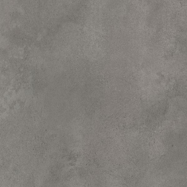 artego Küchen · Arbeitsplatte 487