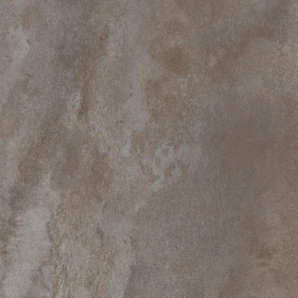artego Küchen · Arbeitsplatte 488