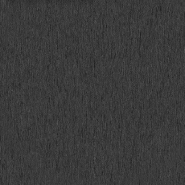 artego Küchen · Arbeitsplatte 496