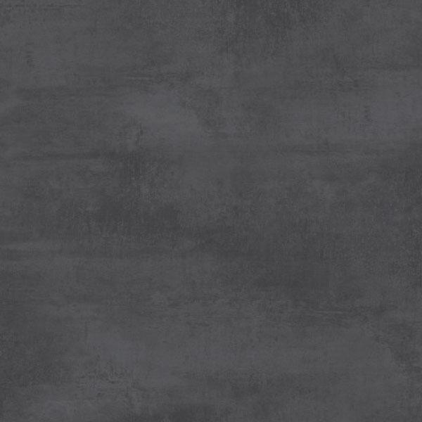 artego Küchen · Arbeitsplatte 499