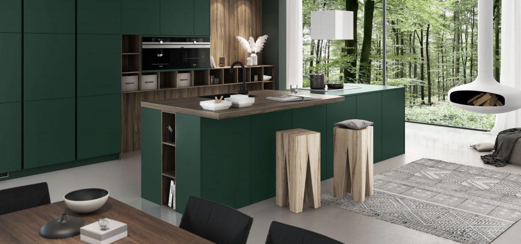 artego Küchen · Q3