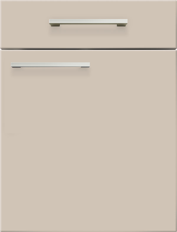 artego Küchen · Front Turin · 14001 Kasjmier